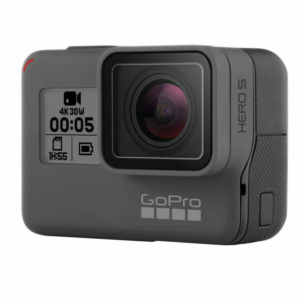 GoPro Hero 5 Black 1 1024x1024 1