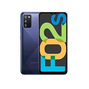 1631273020 508 Samsung Galaxy F02s