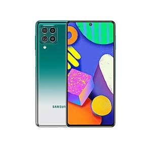 1632310568 342 Samsung Galaxy F62