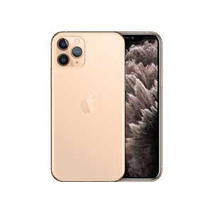 iPhone 11 Pro new