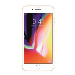 Apple iPhone 8 2