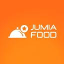 jumia.com.ng