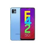 Samsung Galaxy F42 5G Price in Saudi Arabia
