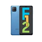 Samsung Galaxy F12    Price in Oman