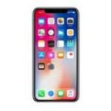 iPhone X   Price in Oman